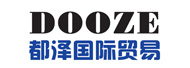 燕赵蓝天-天津市都泽化学品有限公司