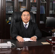 燕赵蓝天板业高质量的产品,成全我省心的工程。