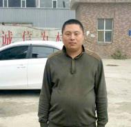 广大直销商也能从燕赵蓝天的发展中得到实惠