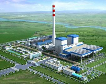 钢厂、电厂行业用什么彩板呢   PVDF氟碳彩板