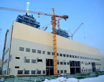 新疆地区采购彩板 一定要选蓝天板业聚酯彩板