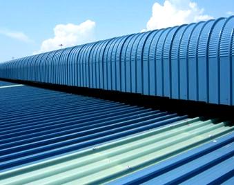 秦皇岛彩钢板生产厂家哪里的比较好?
