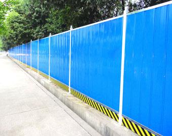 彩钢单板—燕赵蓝天板业 彩钢板压型彩钢瓦系列