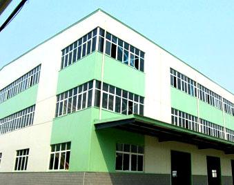 【省钱】四川采购彩钢板 那个彩钢板厂家最省钱 质量又最好?