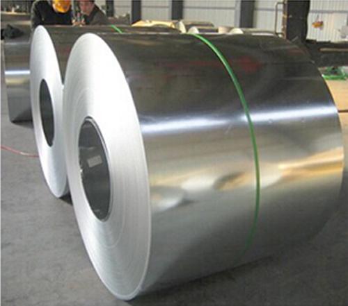 热镀锌板|热镀锌板|河北燕赵蓝天板业集团有限公司